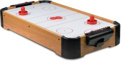 Neo-Sport Cymbergaj Air Hockey (Ns426)