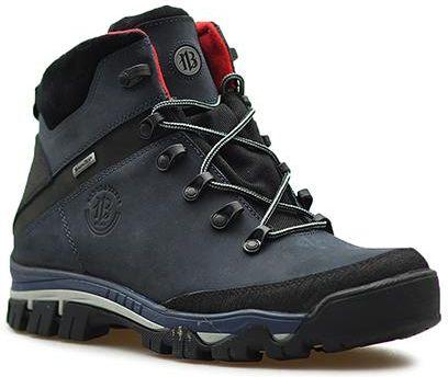 885d36f49666a adidas snowtrail ceneo obuwie Darmowa dostawa!
