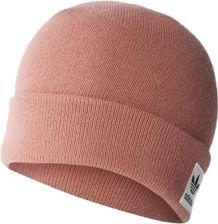 Czapka zimowa Adidas High Beanie BR2772 Różowy Ceny i opinie Ceneo.pl