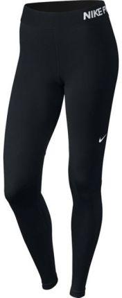 najlepiej tanio Całkiem nowy taniej Legginsy Nike Legendary Tight Pant - 582790-473 - Ceny i ...