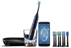 Philips Sonicare DiamondClean Smart HX9954/57