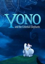 Yono and the Celestial Elephants (Steam)