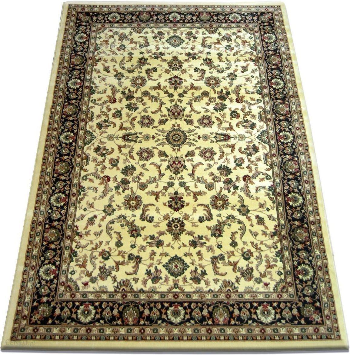 Dywany łuszczów Dywan Royal 200x400 1745 Gr1465 Opinie I Atrakcyjne Ceny Na Ceneopl
