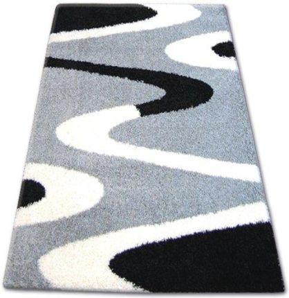Sklep Allegropl Dywany I Wykładziny Dywanowe Wymiary