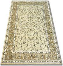 Dywany łuszczów Dywan Klasik 200x300 4174 At1381 Opinie I Atrakcyjne Ceny Na Ceneopl