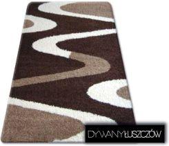Dywany Luszczow Dywan Shaggy Zena 140x190 At143 Opinie I Atrakcyjne Ceny Na Ceneo Pl