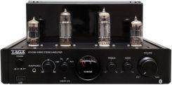 Cambridge Audio DAC Magic 100 czarny
