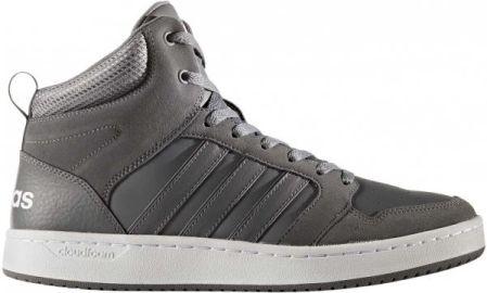 adidas originals buty pro model bt aq8159