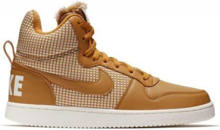 adidas buty damskie top ten hi sleek w