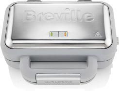 Breville DuraCeramic VST072