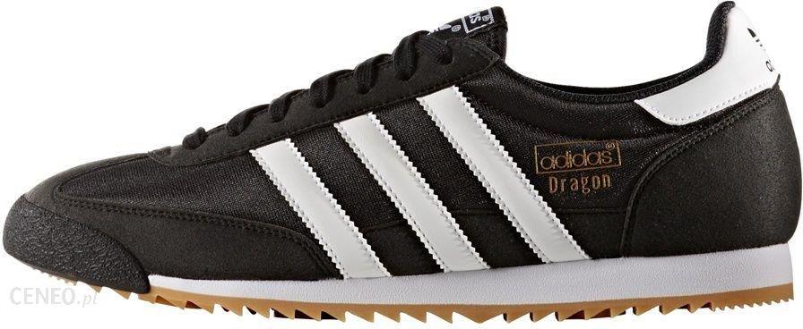 Adidas Originals Buty adidas Originals Dragon OG BB1266 BB1266 czarny 44 23 BB1266 Ceny i opinie Ceneo.pl