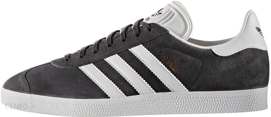 Adidas Originals Buty adidas Originals Gazelle BB5480 BB5480 szary 44 23 BB5480 Ceny i opinie Ceneo.pl