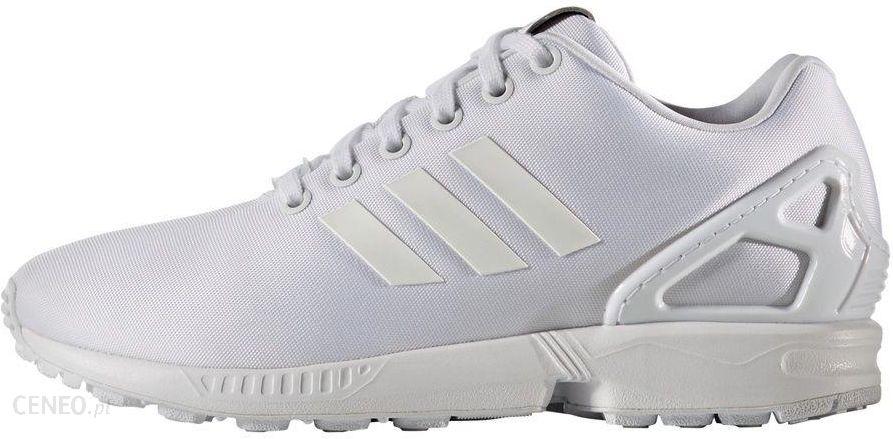... f66a5f0ed395 Adidas Originals Buty adidas Originals ZX Flux W BB2262  BB2262 biały 39 1 3 -  bd3452dee551 BUTY ADIDAS MĘSKIE SUPERSTAR B27136 ... fca35f41ea80