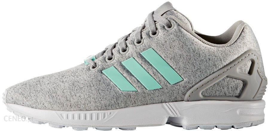 Adidas Originals Buty adidas Originals ZX Flux W BB2259 BB2259 szary 39 13 BB2259 Ceny i opinie Ceneo.pl