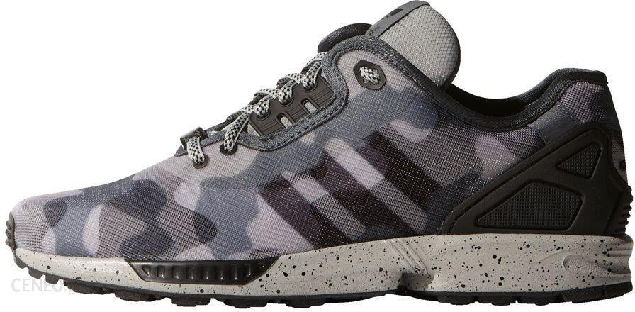 Adidas Originals Buty adidas Originals ZX Flux Decon M19685 M19685 multikolor 40 M19685 Ceny i opinie Ceneo.pl