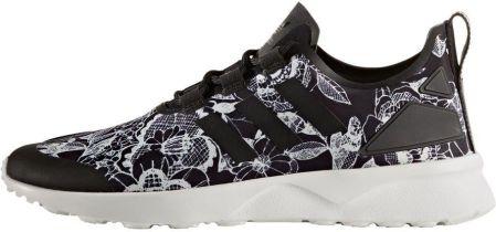Adidas Originals Buty adidas Originals ZX Flux ADV Verve BB2284 BB2284 czarny 40 23 BB2284 Ceny i opinie Ceneo.pl