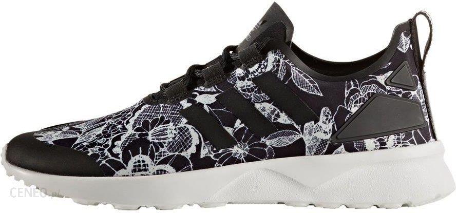 Adidas Originals Buty adidas Originals ZX Flux ADV Verve BB2284 BB2284 czarny 40 BB2284 Ceny i opinie Ceneo.pl