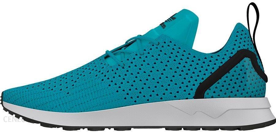 Adidas X Plr Nmd Flux BB1106 Buty Damskie 41 Ceny i opinie Ceneo.pl