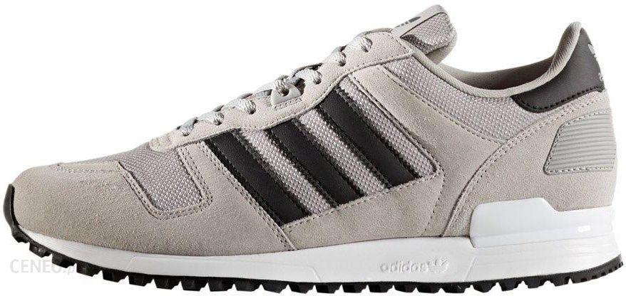 Buty adidas Originals Superstar MT W CQ2610 rozm. 37 13 Ceny i opinie Ceneo.pl
