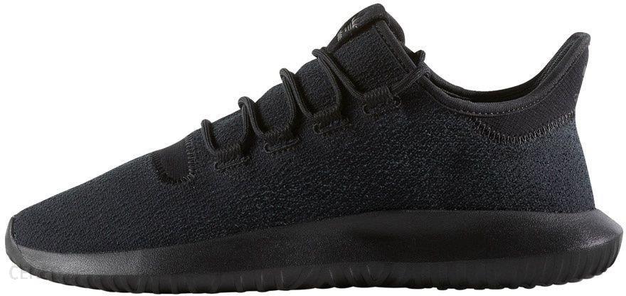 adidas originals tubular czarny
