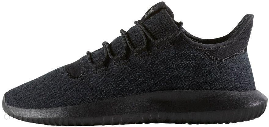 Adidas Originals Tubular Invader Strap Trainers In Black By3630 for men