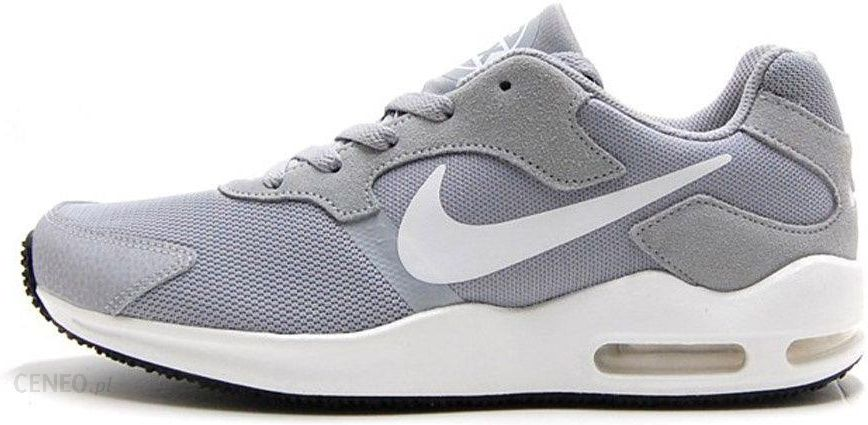 Buty NIKE Air Max Guile 916768 001 Wolf GreyWhite