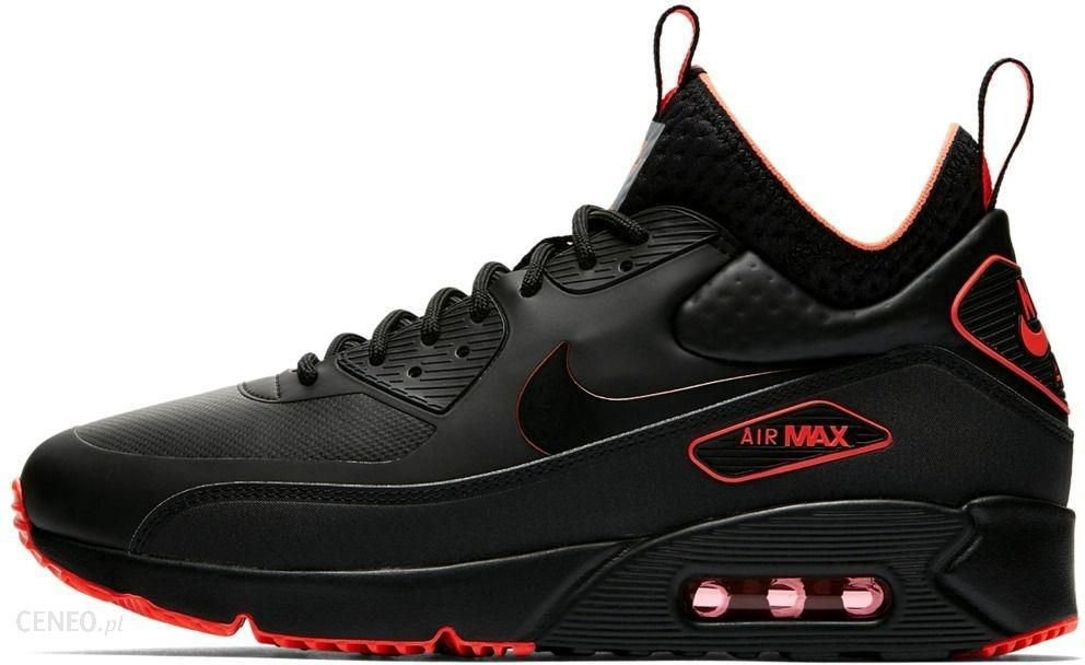 nike air max 90 leather ceneo
