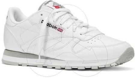 Xl704 whitesilver X4x226 Ceny Emporio Armani Sneakersy N627 Opt EHD9IWY2
