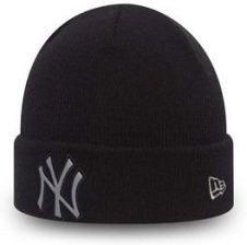 e6cceef0550 Czapka zimowa dziecięca New Era New York Yankees - 80524655 - Ceny i ...