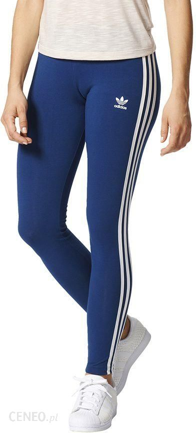 adidas Originals Legginsy | happy birthday! | Adidas