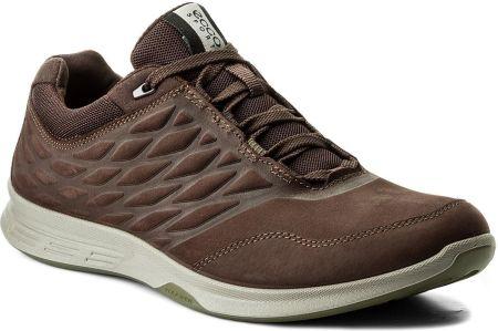 R. 44 Buty Adidas Eqt CQ3006 Czarne 40,5 46 Ceny i opinie Ceneo.pl