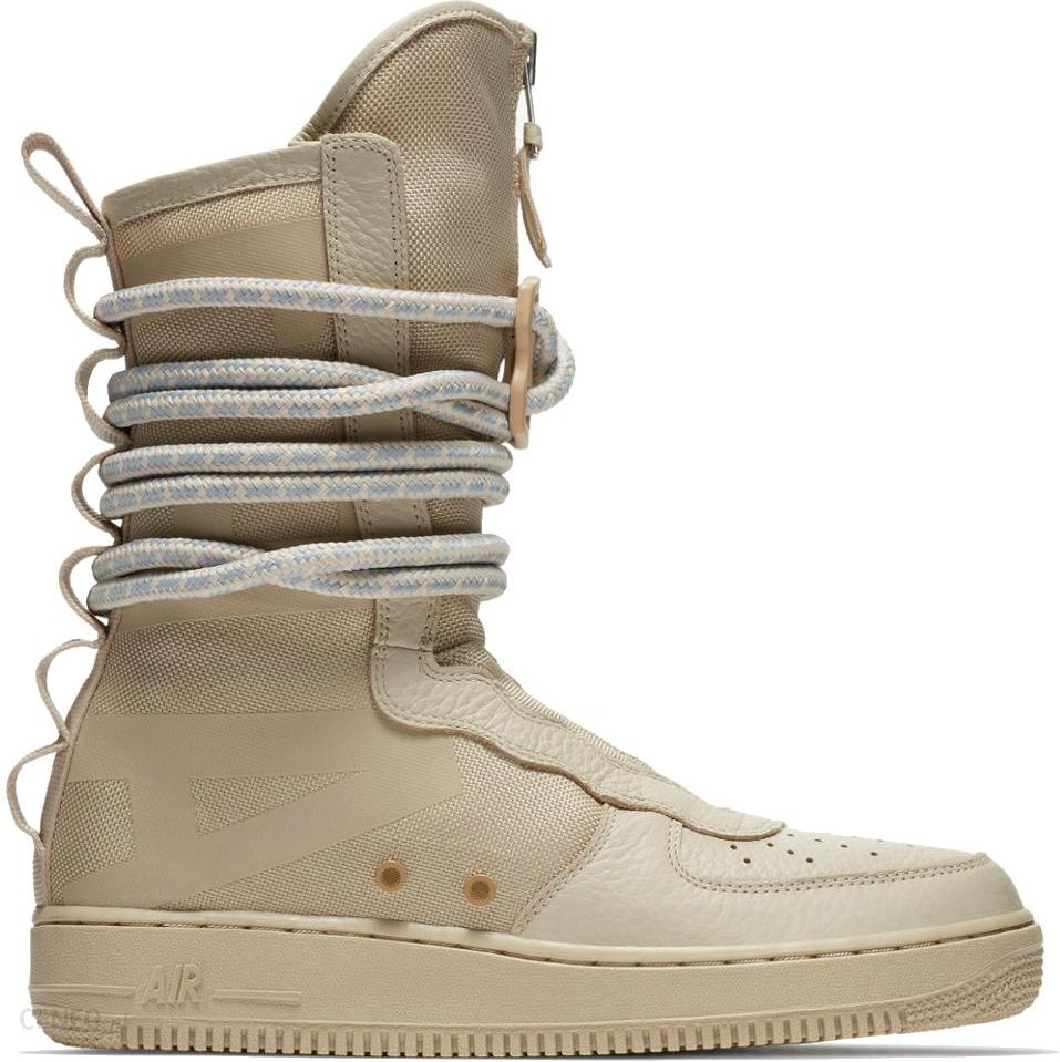 Nike Special Field Air Force 1 Ceny i opinie Ceneo.pl