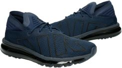 Buty Nike Air Max Flair Obsidian 942236 402 Ceny i opinie Ceneo.pl
