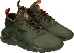 the best attitude 8695e 1db52 Buty Nike Air Huarache Run Ultra SE