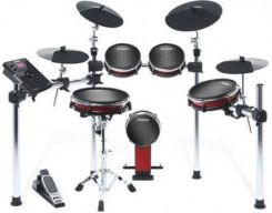 Alesis Crimson II Kit Mesh