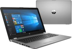 "HP 250 G6 15,6""/i3/4GB/120GB/Win10 (1WY23EA_4G120SW10)"