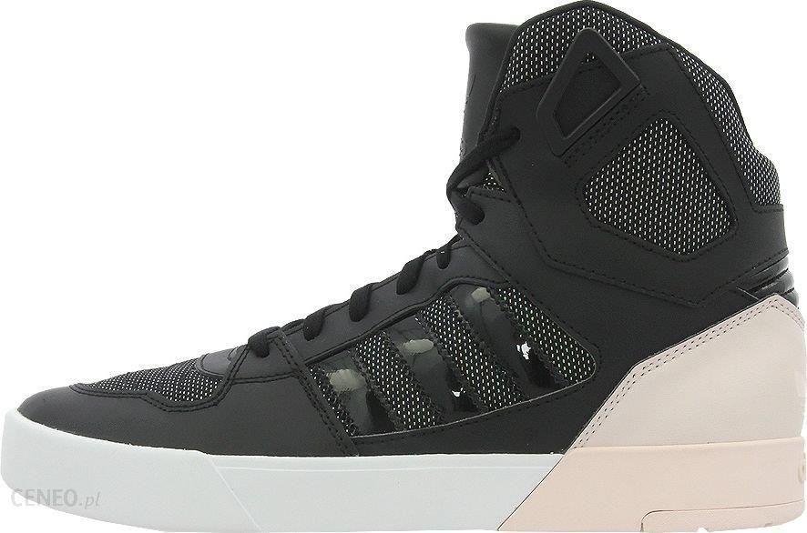 Adidas Zestra Czarny Aq4795 Ceny i opinie Ceneo.pl