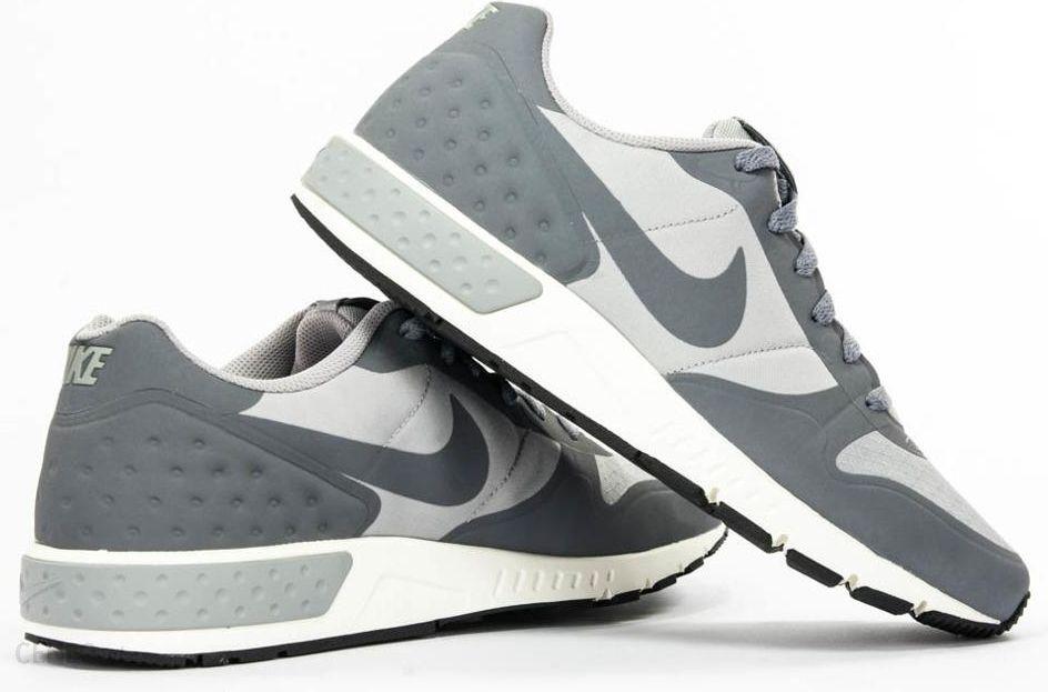Buty Męskie Nike Nightgazer 844879 001 Nowość 42