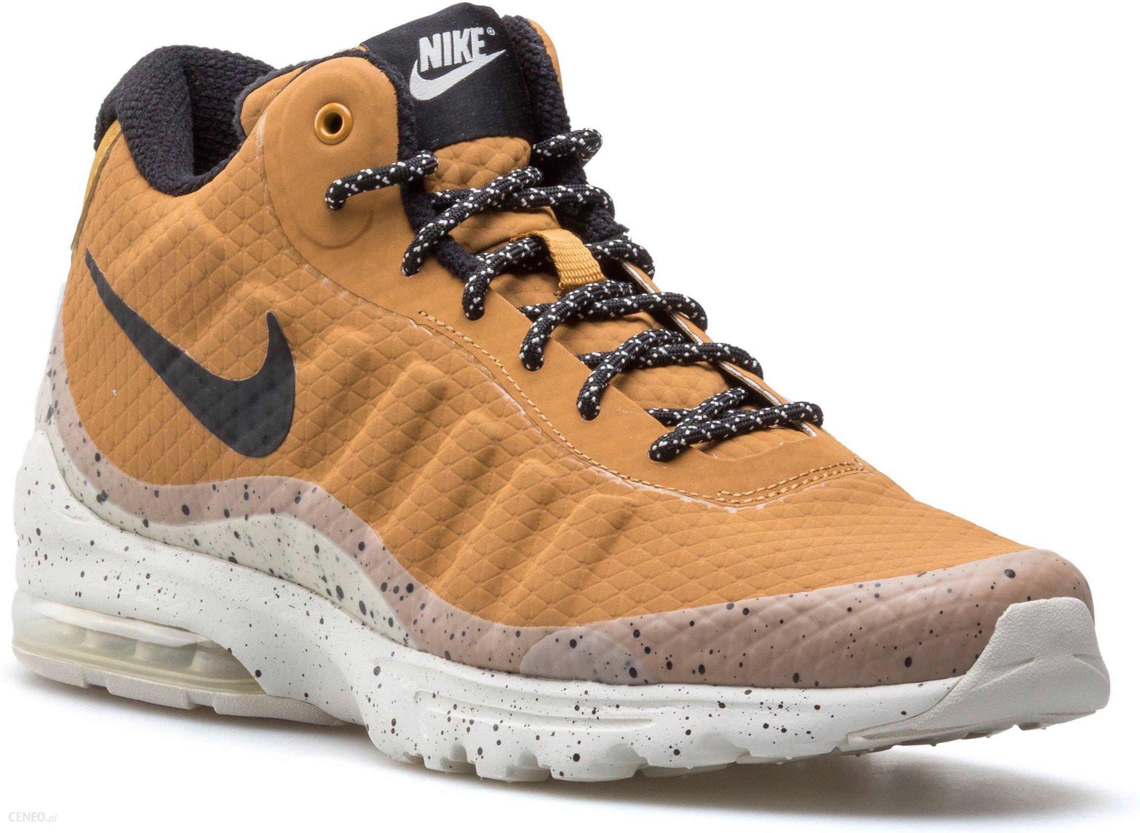 Buty Nike Air Max Invigor MID 858654 004 r. 44 Ceny i opinie Ceneo.pl