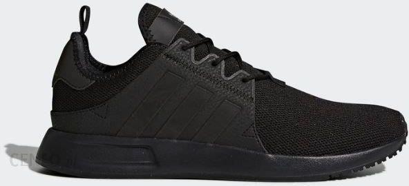 Adidas Originals Buty m?skie X_PLR kolor czarny r. 42 (BY9260) Ceny i opinie Ceneo.pl