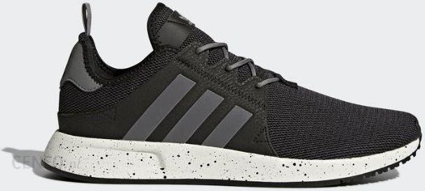Adidas Originals Buty męskie X_PLR kolor czarny r. 42 23 (BY9254) Ceny i opinie Ceneo.pl