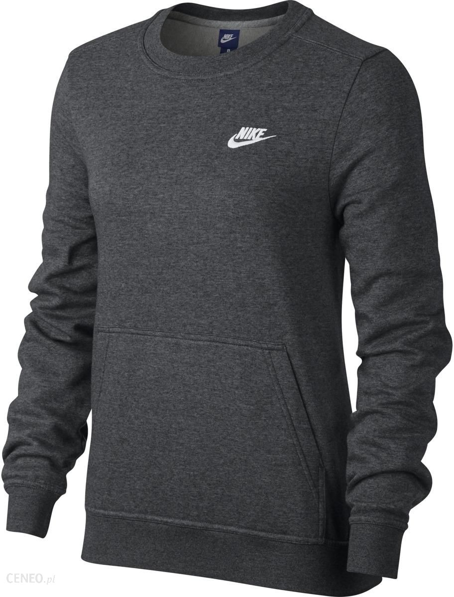 Bluza damska Nike 853926 071 Ceny i opinie Ceneo.pl