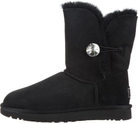UGG Bailey Bling damskie