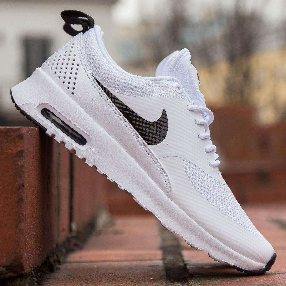 WMNS AIR MAX THEA 599409 103 Ceny i opinie Ceneo.pl