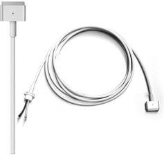 Amazon Kabel do kabel zasilający do Apple MacBook 6.6stóp Kabel Ładowarka  naprawy, 85 W 5d0169b9eea