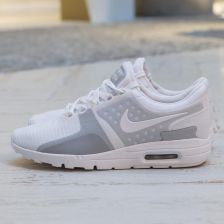 buy popular 12f8d 0d0eb WMNS AIR MAX ZERO SI 881173-100 - Ceny i opinie - Ceneo.pl
