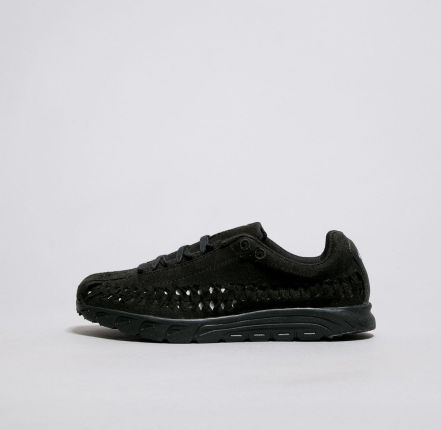 the best attitude 26918 18c83 MAYFLY WOVEN WMNS 833802-004