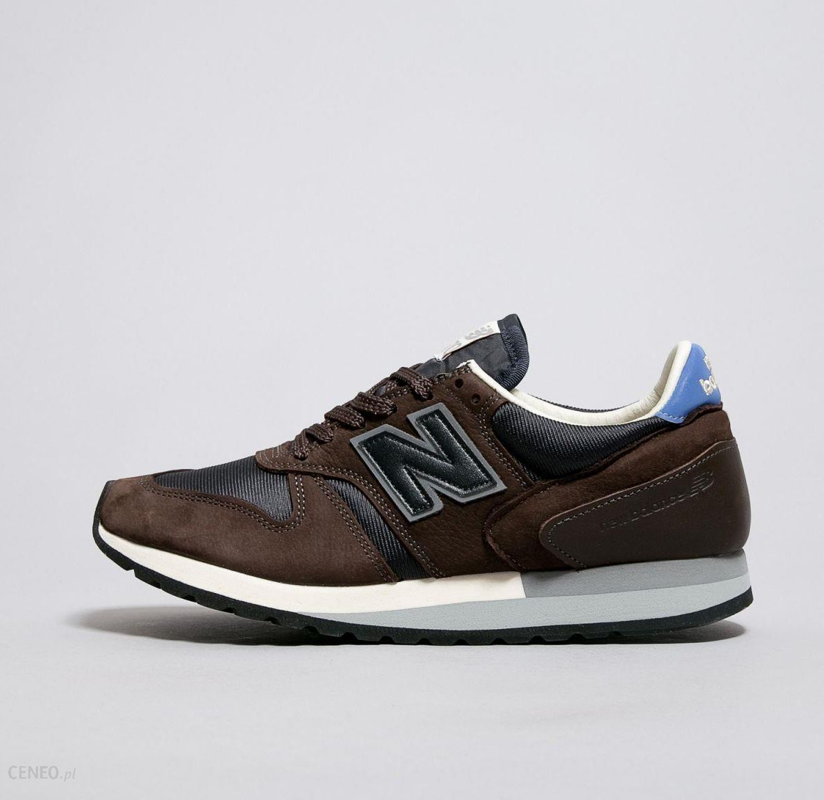 M770NP NORSE PROJECTS LUCEM HAFNIA MADE IN UK Ceny i opinie Ceneo.pl