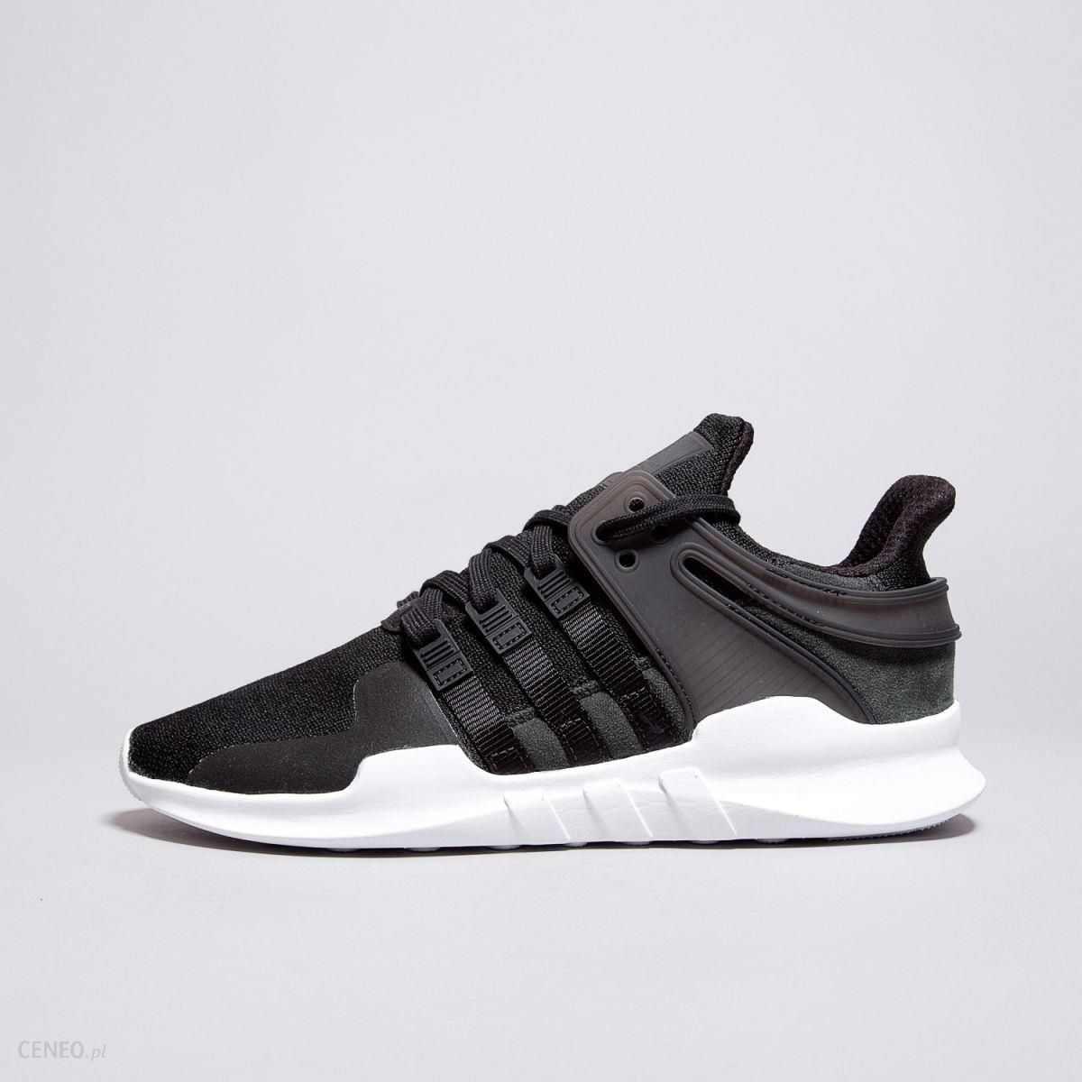 EQT SUPPORT ADV CP9557 Ceny i opinie Ceneo.pl