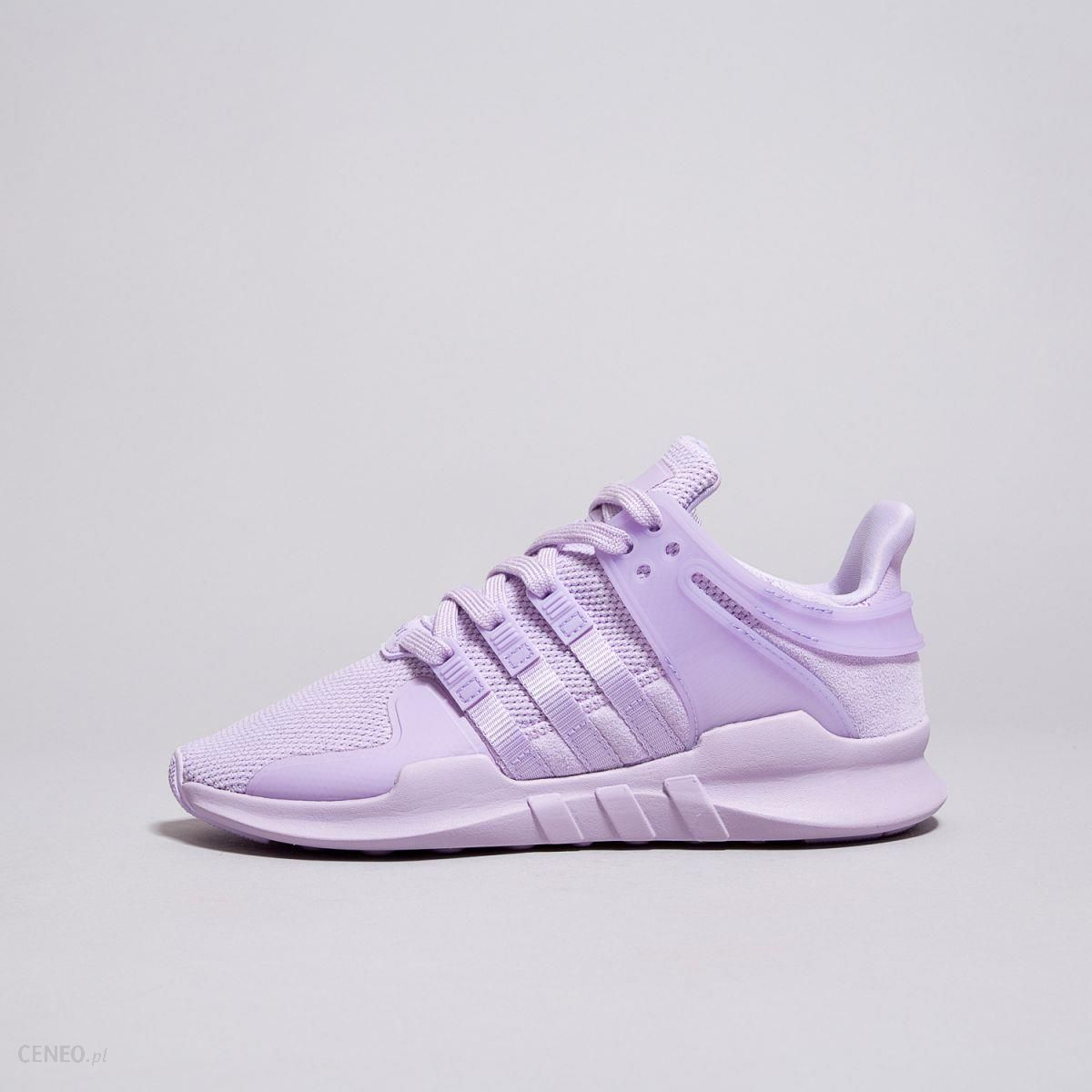 EQT SUPPORT ADV BY9109